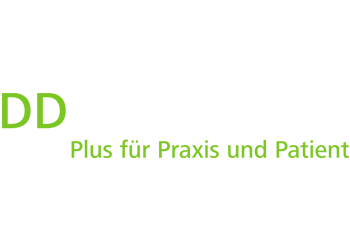 DD Dental