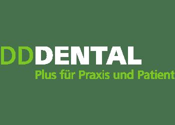 DD Dental