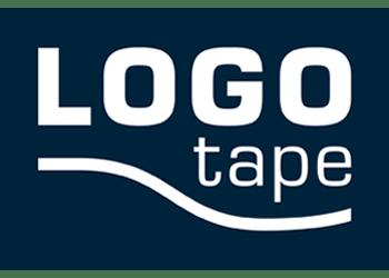 Logo Tape