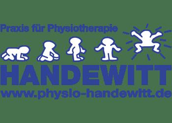 Physio Handewitt
