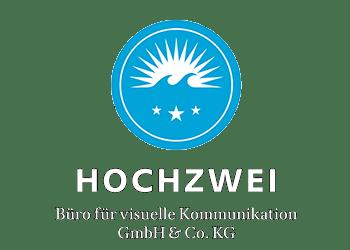 Hochzwei