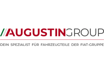 Augustin Group
